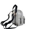 MOCHILA CROSS BODY